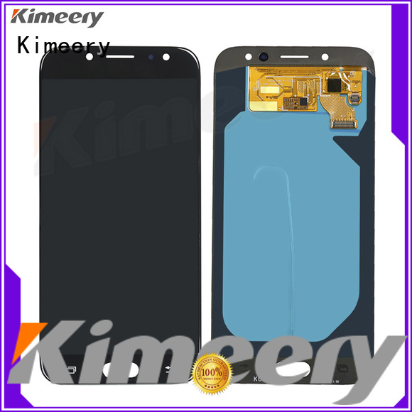 Kimeery stable samsung galaxy a5 display replacement widely-use for worldwide customers