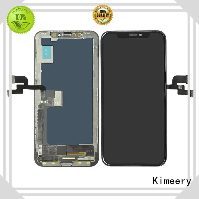 low cost iphone xs lcd replacement lcd factory price for worldwide customers