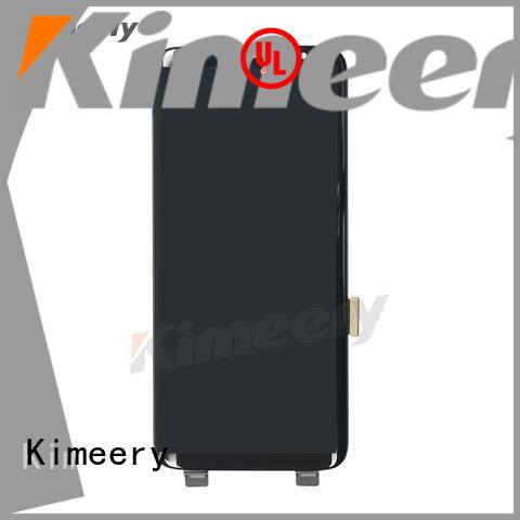 Kimeery oem iphone screen parts wholesale factory for phone repair shop