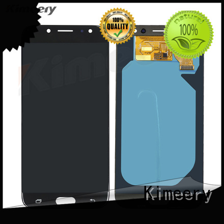 Kimeery galaxy samsung a5 lcd replacement full tested for worldwide customers