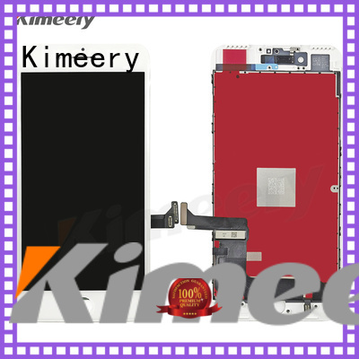 Kimeery useful iphone screen replacement wholesale order now for worldwide customers