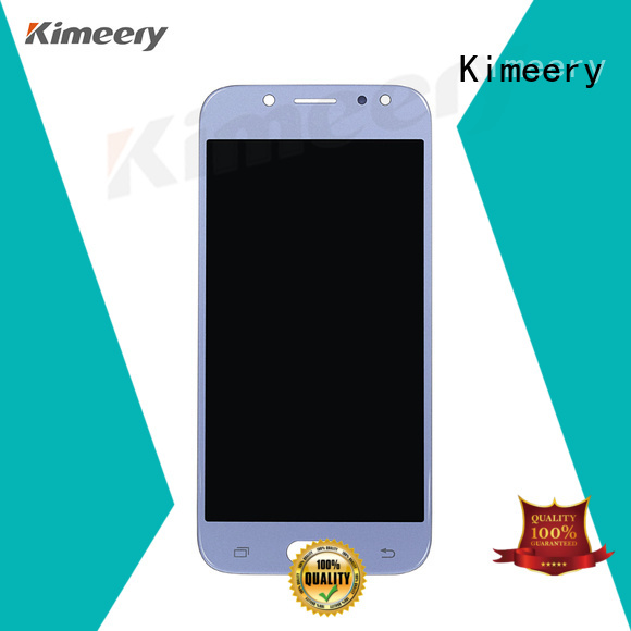 gradely samsung galaxy a5 display replacement j530 manufacturers for worldwide customers