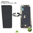 Kimeery first-rate mobile phone lcd owner for phone manufacturers