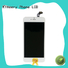 Kimeery low cost iphone 6s lcd replacement order now for phone distributor