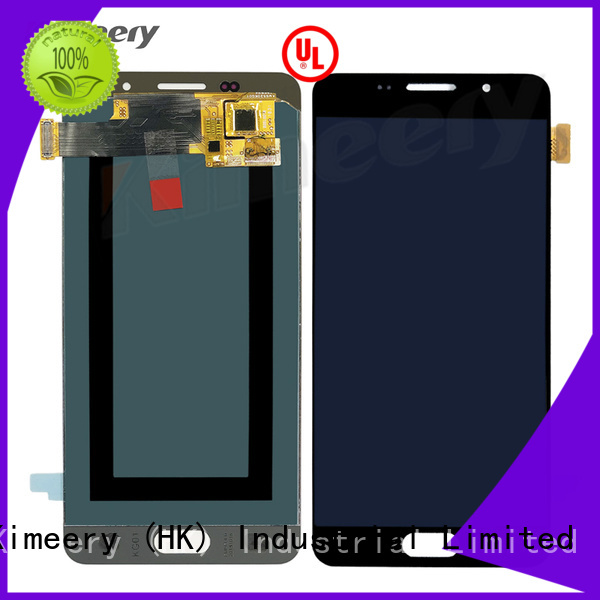 durable samsung galaxy a5 screen replacement j730 manufacturer for phone distributor