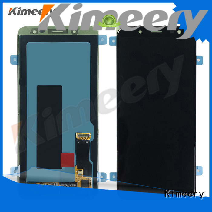 Kimeery screen samsung a5 display replacement supplier for phone manufacturers