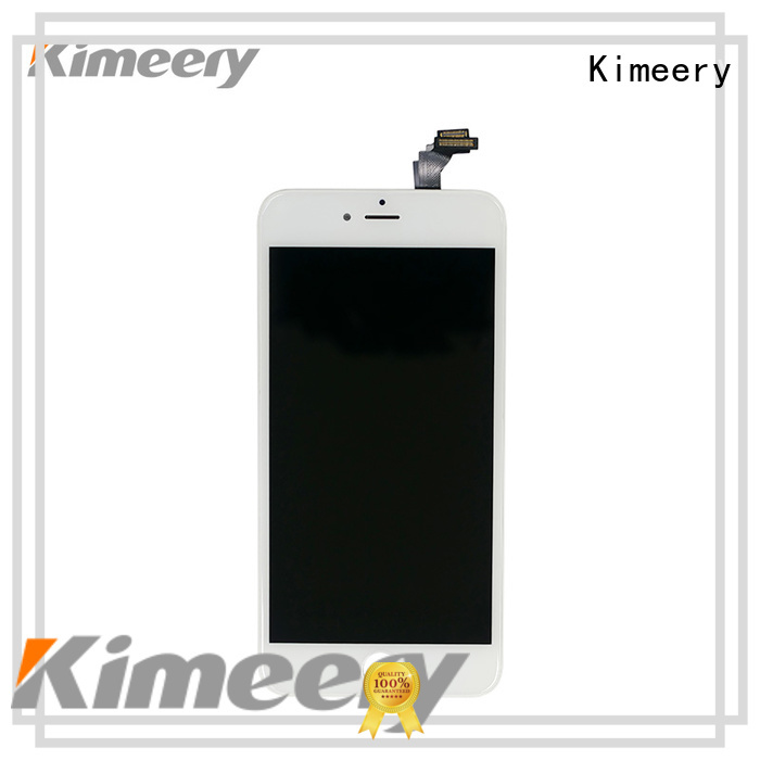 Kimeery inexpensive mobile phone lcd supplier for worldwide customers