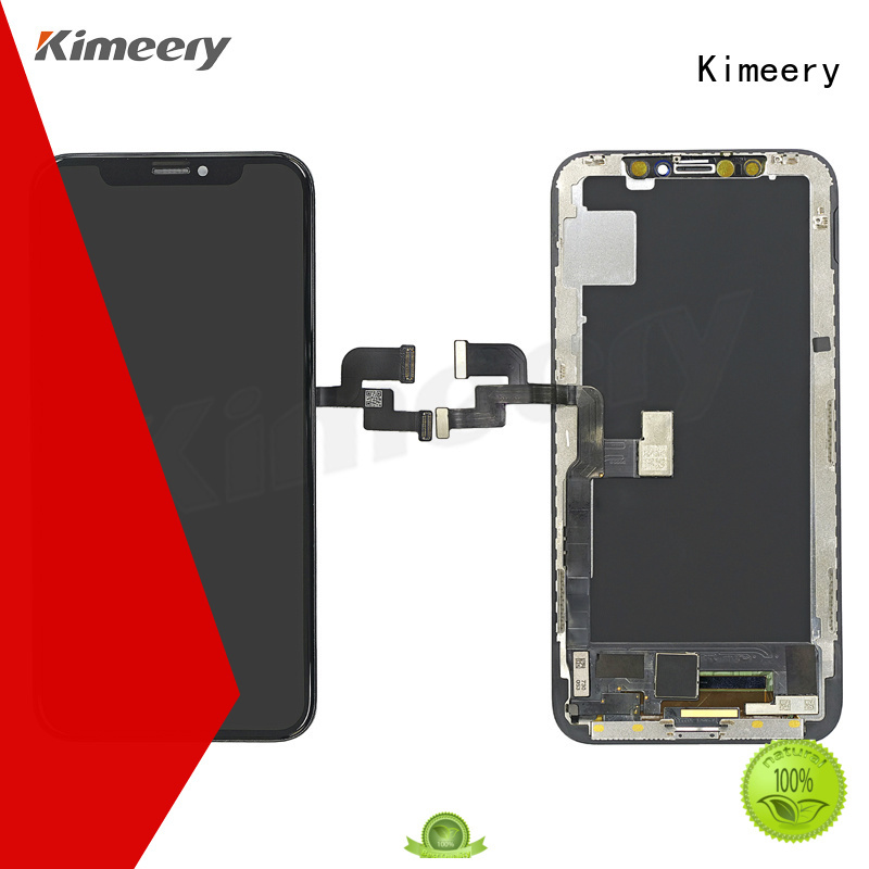 A Grade lcd touch screen replacement touch order now for phone repair shop