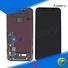 Kimeery fine-quality mobile phone lcd equipment for worldwide customers