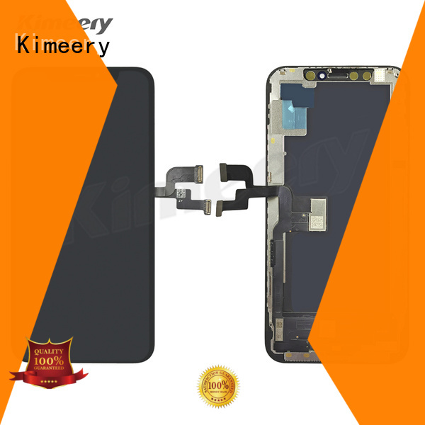 quality iphone x lcd replacement lcdtouch free quote for phone manufacturers