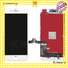 Kimeery iphone xs lcd replacement bulk production for worldwide customers