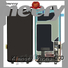 Kimeery gradely iphone 6 lcd replacement wholesale factory for phone repair shop
