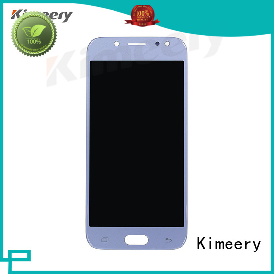 high-quality samsung screen replacement a51 experts for phone repair shop
