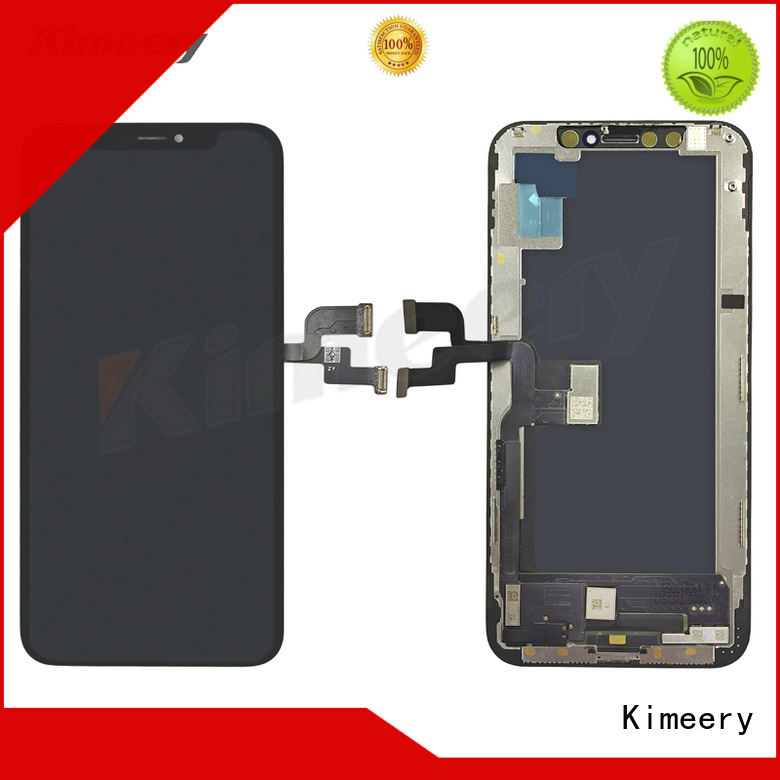 Kimeery inexpensive mobile phone lcd factory for worldwide customers