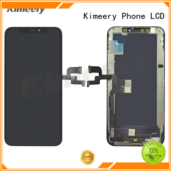 Kimeery iphone screen replacement wholesale order now for phone distributor