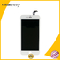 Kimeery plus mobile phone lcd factory for worldwide customers