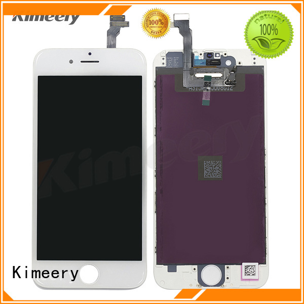Kimeery quality iphone 6s lcd screen replacement experts for phone manufacturers