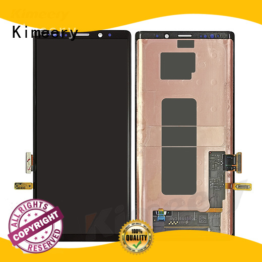 high-quality iphone 6 screen replacement wholesale note9 manufacturers for phone repair shop