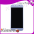 quality samsung j6 lcd replacement lcdtouch widely-use for phone distributor