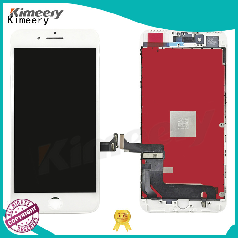Kimeery lcdtouch iphone xr lcd screen replacement free design for phone distributor