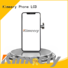 Kimeery advanced iphone screen replacement wholesale free design for phone distributor