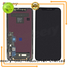 Kimeery industry-leading iphone xr lcd screen replacement factory price for phone distributor
