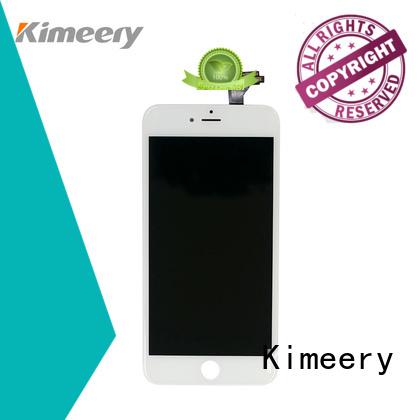 inexpensive mobile phone lcd premium China for phone repair shop