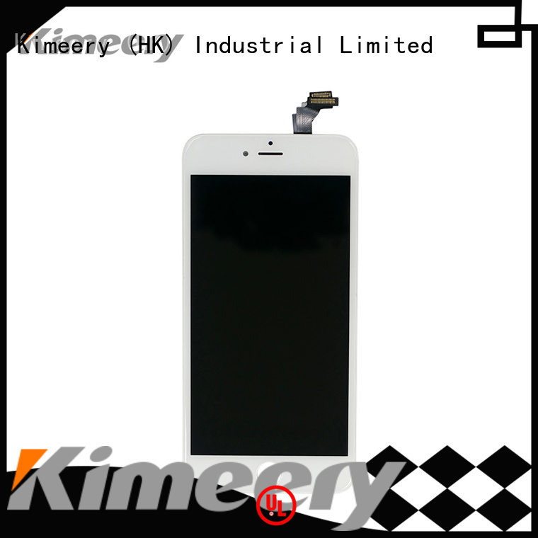 first-rate mobile phone lcd replacement manufacturers for phone manufacturers