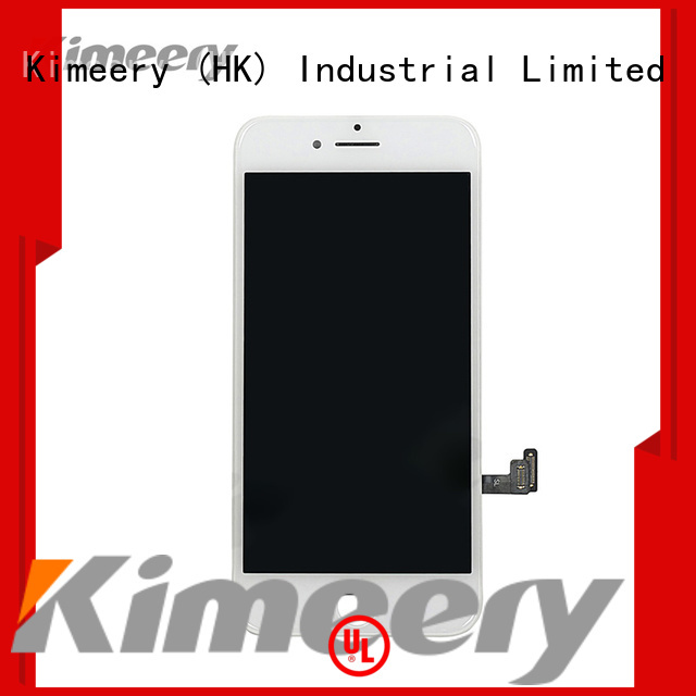 reliable mobile phone lcd 6g equipment for phone manufacturers