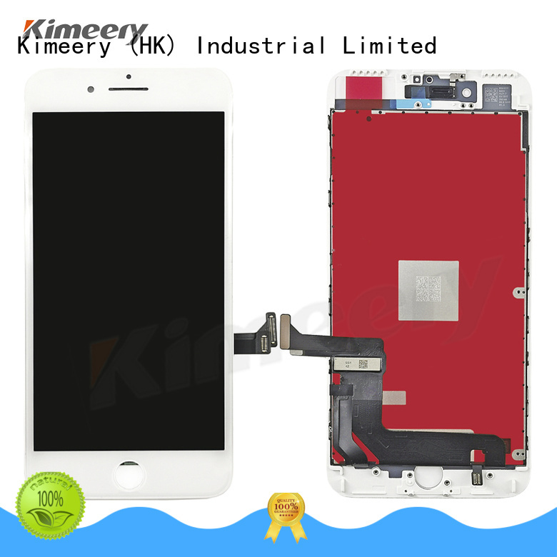 newly iphone xr lcd screen replacement platinum order now for phone repair shop