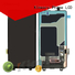 Kimeery touch iphone screen parts wholesale bulk production for worldwide customers