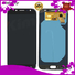 Kimeery lcd samsung a5 screen replacement manufacturer for phone distributor