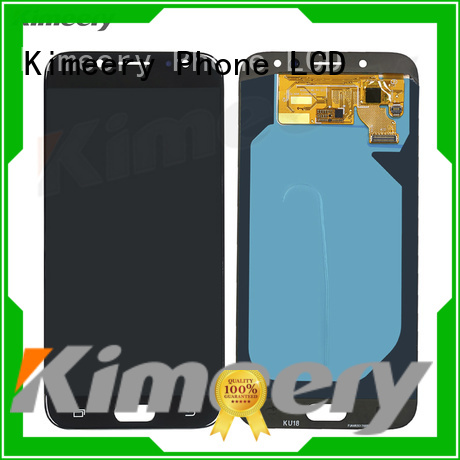 durable oled screen replacement oled widely-use for worldwide customers