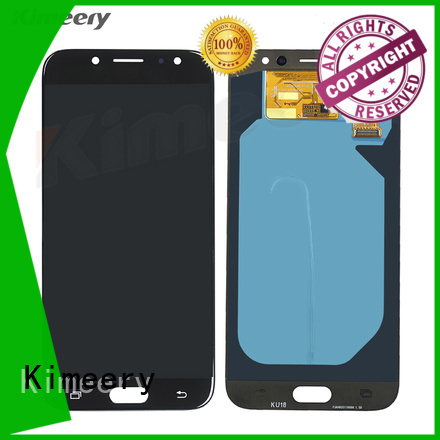 first-rate samsung screen replacement j5 manufacturer for phone manufacturers