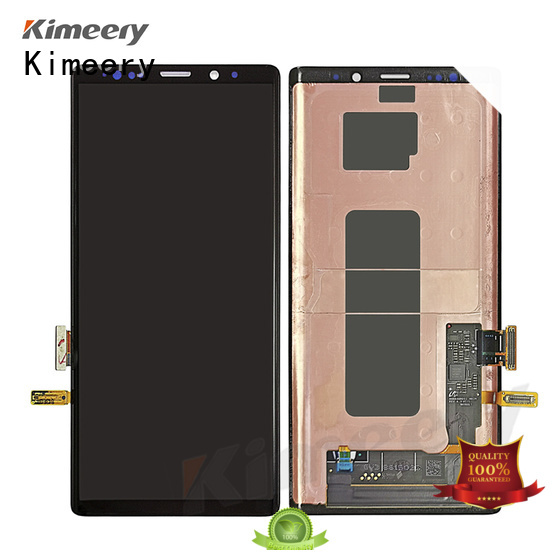 Kimeery screen iphone 6 screen replacement wholesale experts for worldwide customers