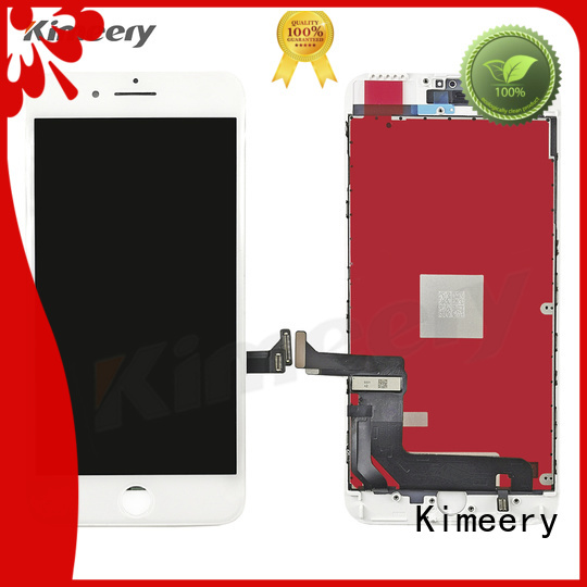 Kimeery oled iphone x lcd replacement manufacturer for phone manufacturers