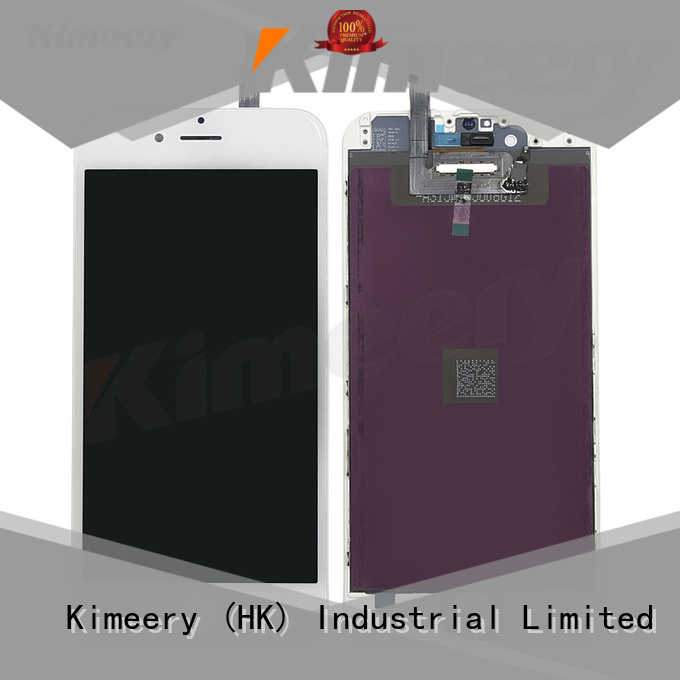 Kimeery iphone iphone 6s lcd replacement factory for phone distributor