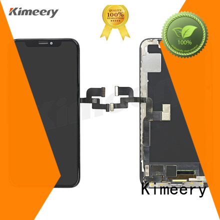 Kimeery lcdtouch iphone x lcd replacement free quote for phone manufacturers