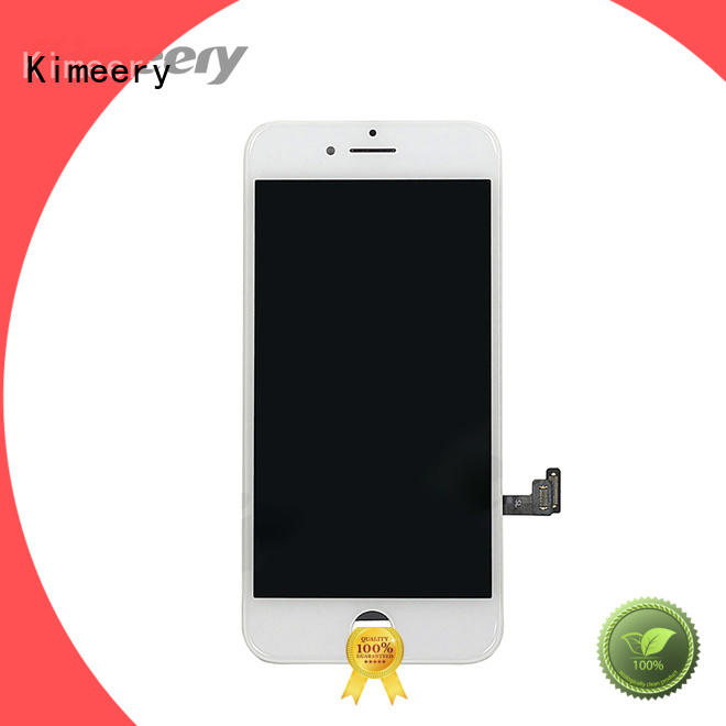 Kimeery sreen iphone xr lcd screen replacement order now for phone distributor