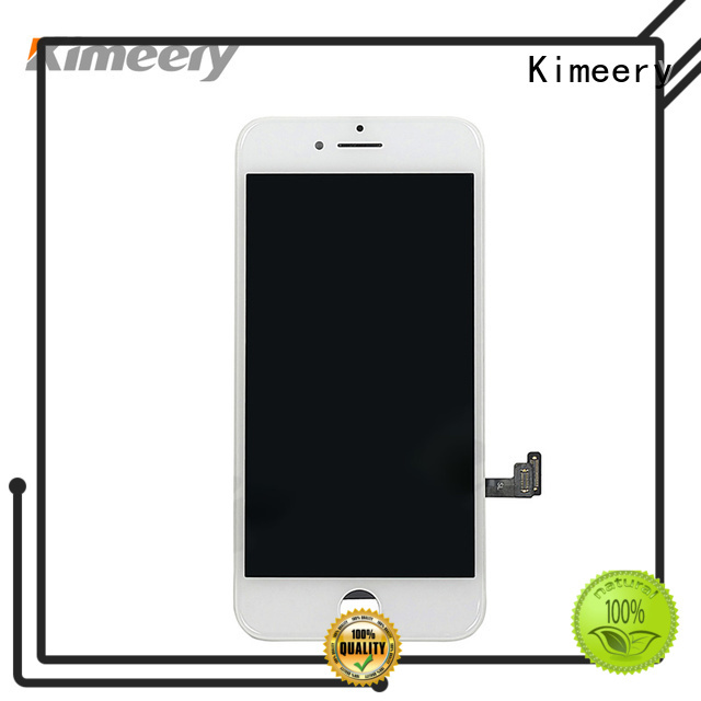Kimeery new-arrival mobile phone lcd China for worldwide customers