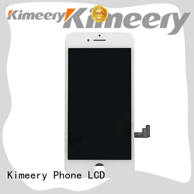 new-arrival apple iphone screen replacement lcd factory price for worldwide customers