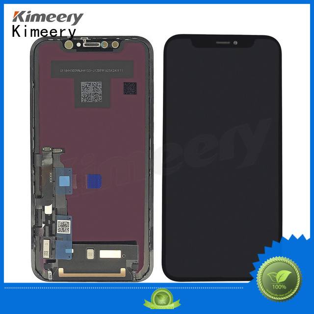 Kimeery newly apple iphone screen replacement free quote for phone manufacturers