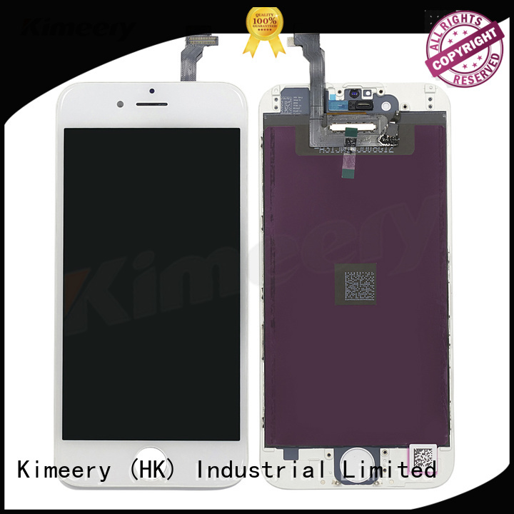 industry-leading iphone 6s lcd replacement premium owner for phone distributor