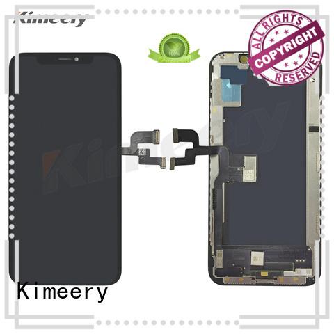 Kimeery lcdtouch mobile phone lcd owner for phone repair shop