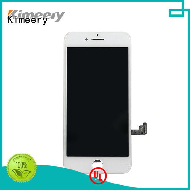 Kimeery first-rate mobile phone lcd owner for phone repair shop