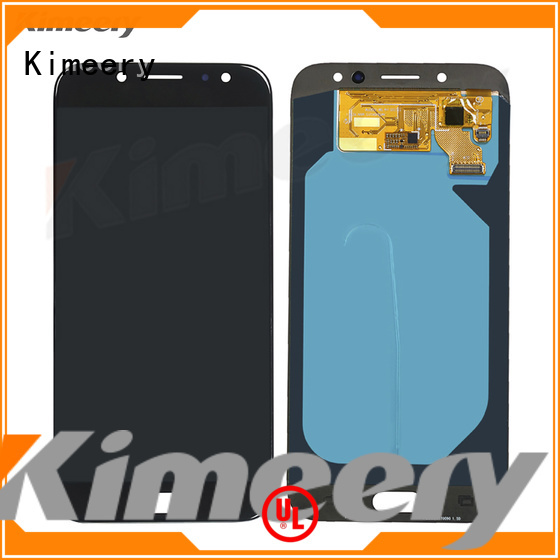 gradely samsung j6 lcd replacement complete owner for phone repair shop