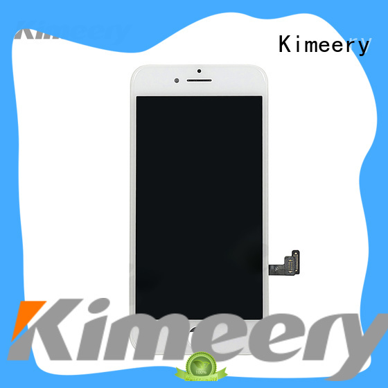 Kimeery new-arrival iphone 7 plus screen replacement free quote for phone distributor
