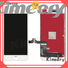 Kimeery replacement iphone xs lcd replacement factory price for phone repair shop