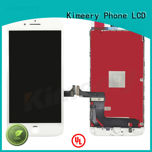 durable iphone xr lcd screen replacement replacement order now for phone repair shop