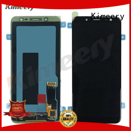 Kimeery j6 samsung galaxy a5 screen replacement experts for phone distributor
